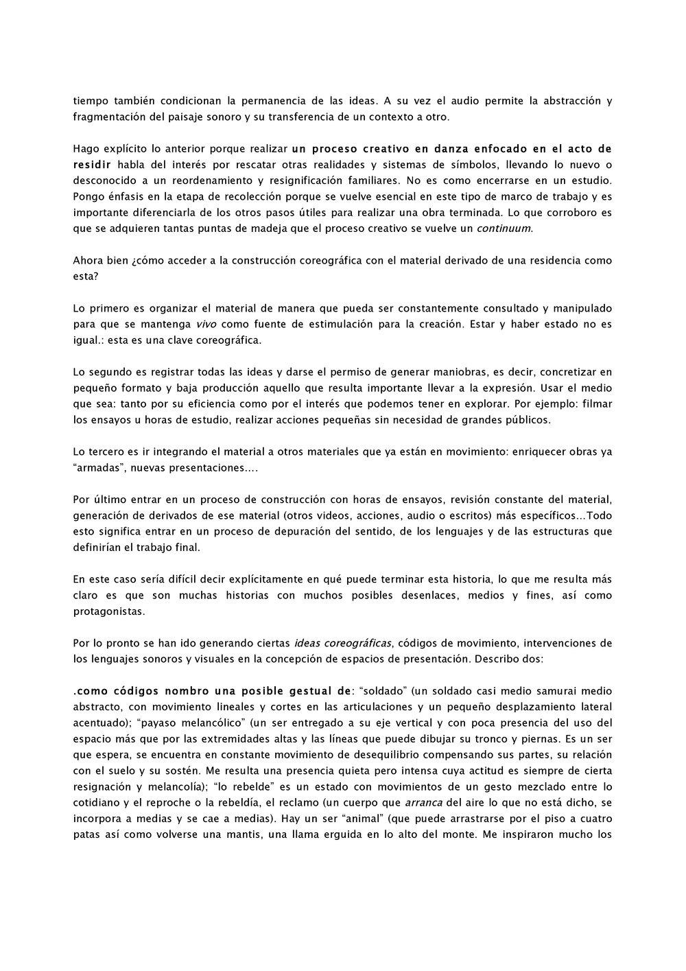 ResArg ULTIMO_Page_21.jpg