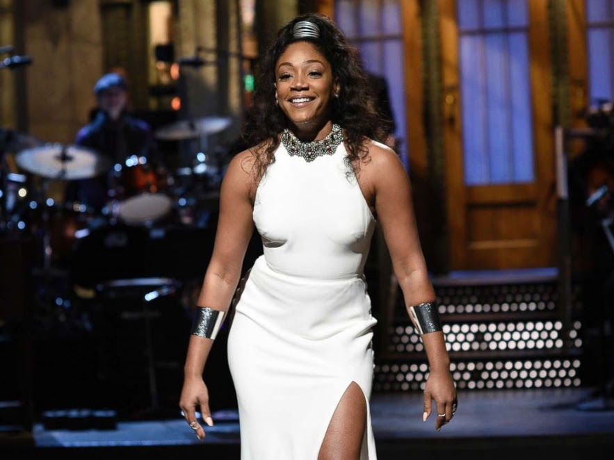 tiffany-haddish-snl-monologue-gty-jc-171113_4x3_992.jpg