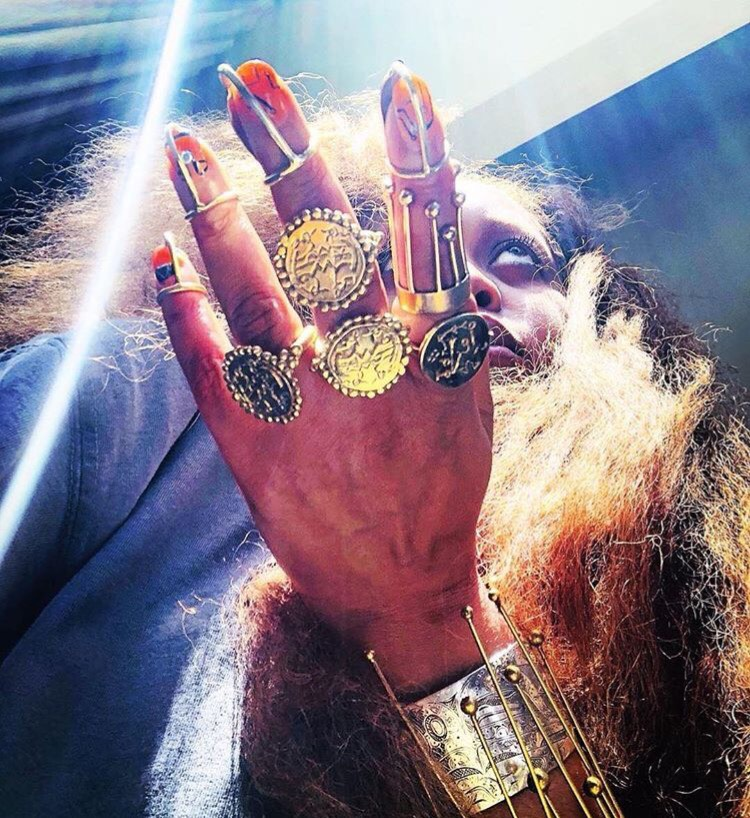 l_enchanteur - erykah badu wearing.jpg