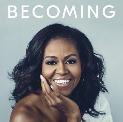 becoming-michelle-obama_400xx674-673-0-47.jpg
