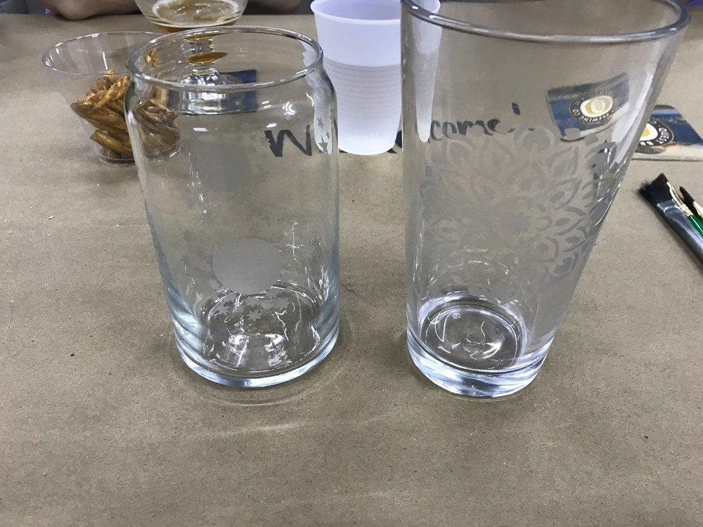 other finished glasses.jpg