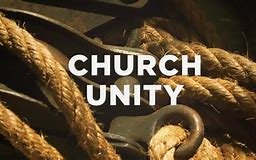 church unity.jpg