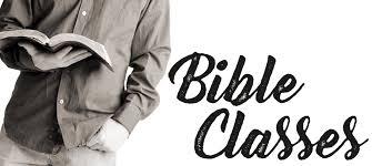 Bible Classes.jpg