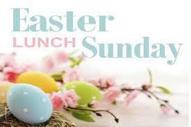 Easter Lunch.jpg
