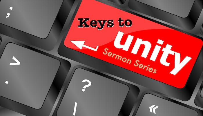 Keys to Unity Sermon Series 4.png