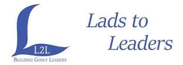 Lads 2 Leaders.jpg