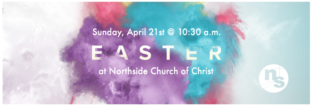EasterFBcover.png