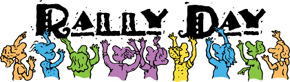 Rally Day.png