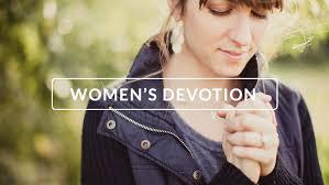 Women's Devotional.jpg