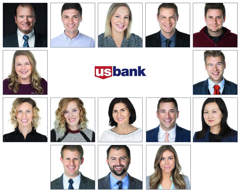 Team Brogan US Bank 5x7.jpg