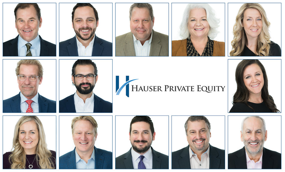 Hauser Private Equity.jpg