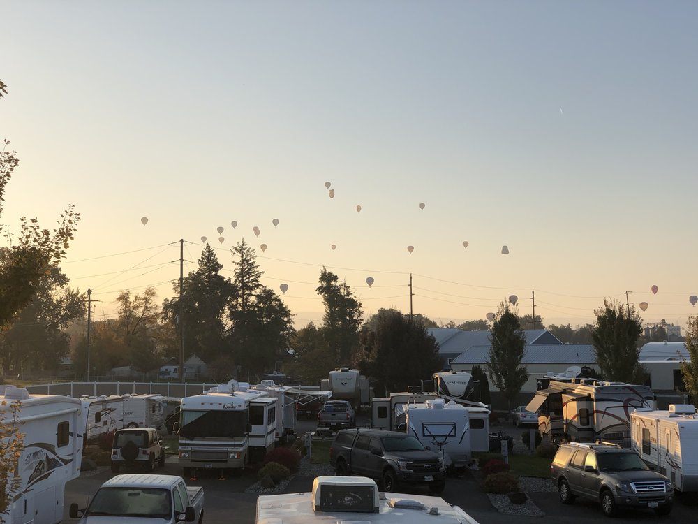 2018 Baloons (12).JPG