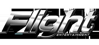 flightatnight-logo.png