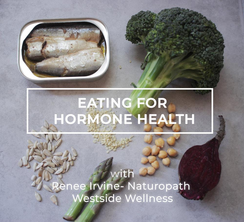 Eating for hormone health.jpg