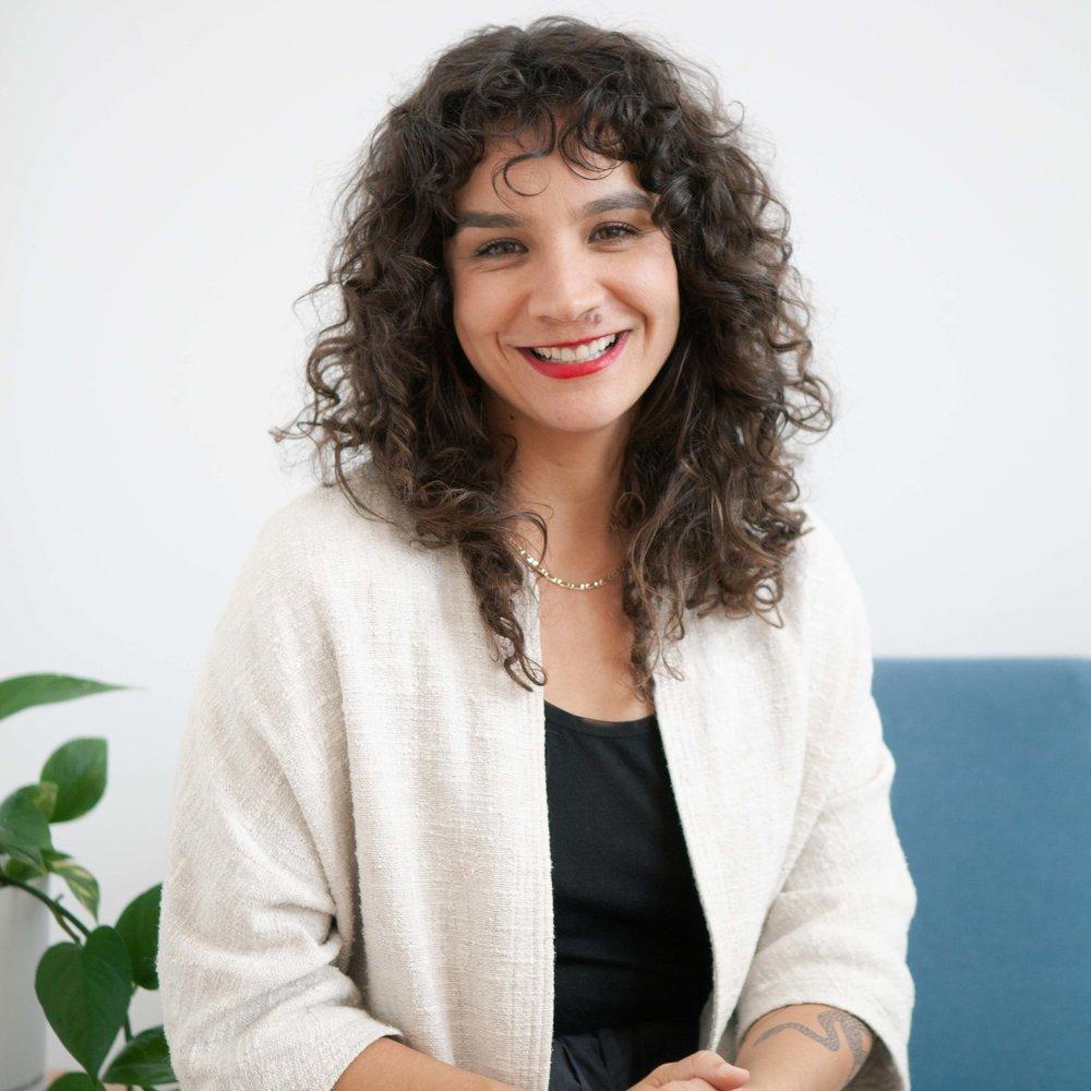 VanessaMiaMuseSexologist.JPG
