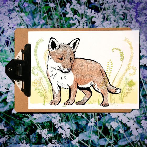 Sqaure-clip-board-w-bb-animals-fox-72-dpi-.jpg