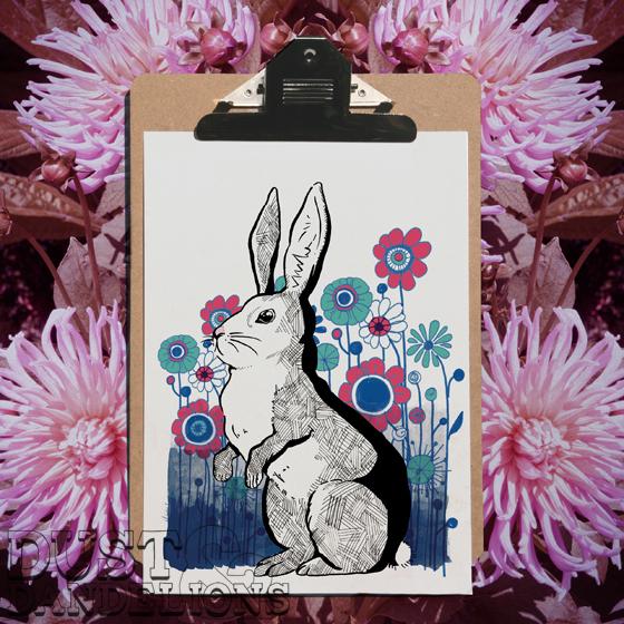 Sqaure-clip-board-w-bb-animals-bunny-72dpi.jpg