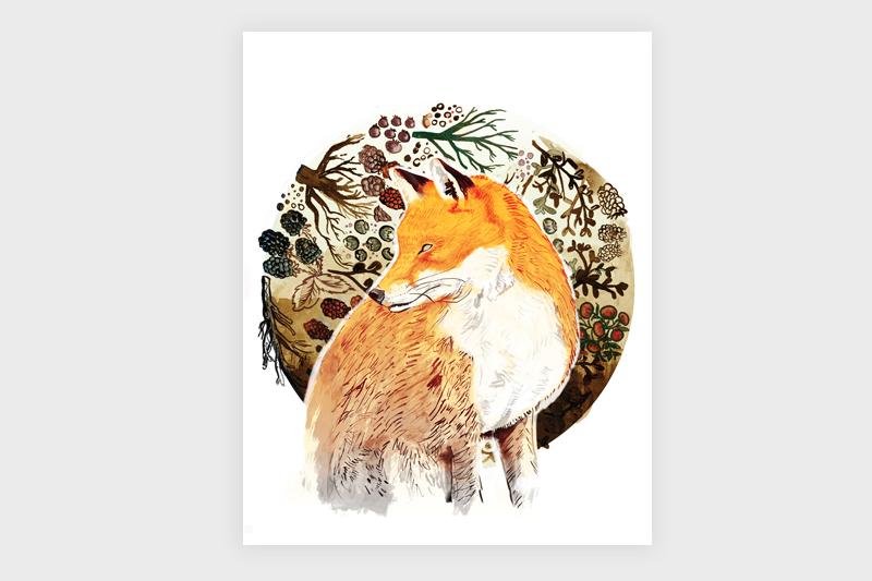 web 16 _Print - fox printjpg.jpg