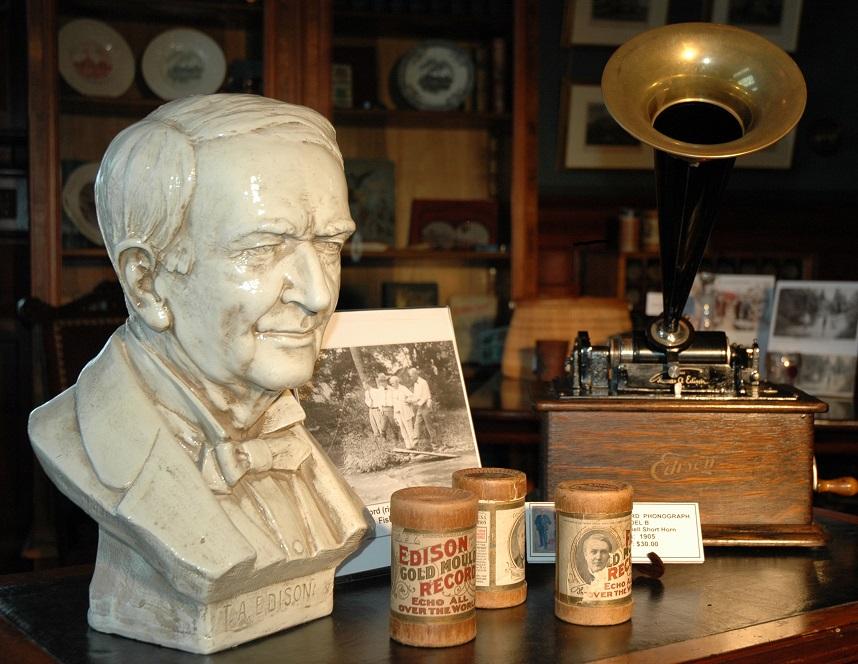 Edison Bust.jpg