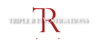 "Triple ""R"" Investigations"
