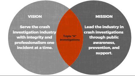 Vision Mission.JPG