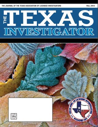 Fall Edition - The Texas Investigator.JPG