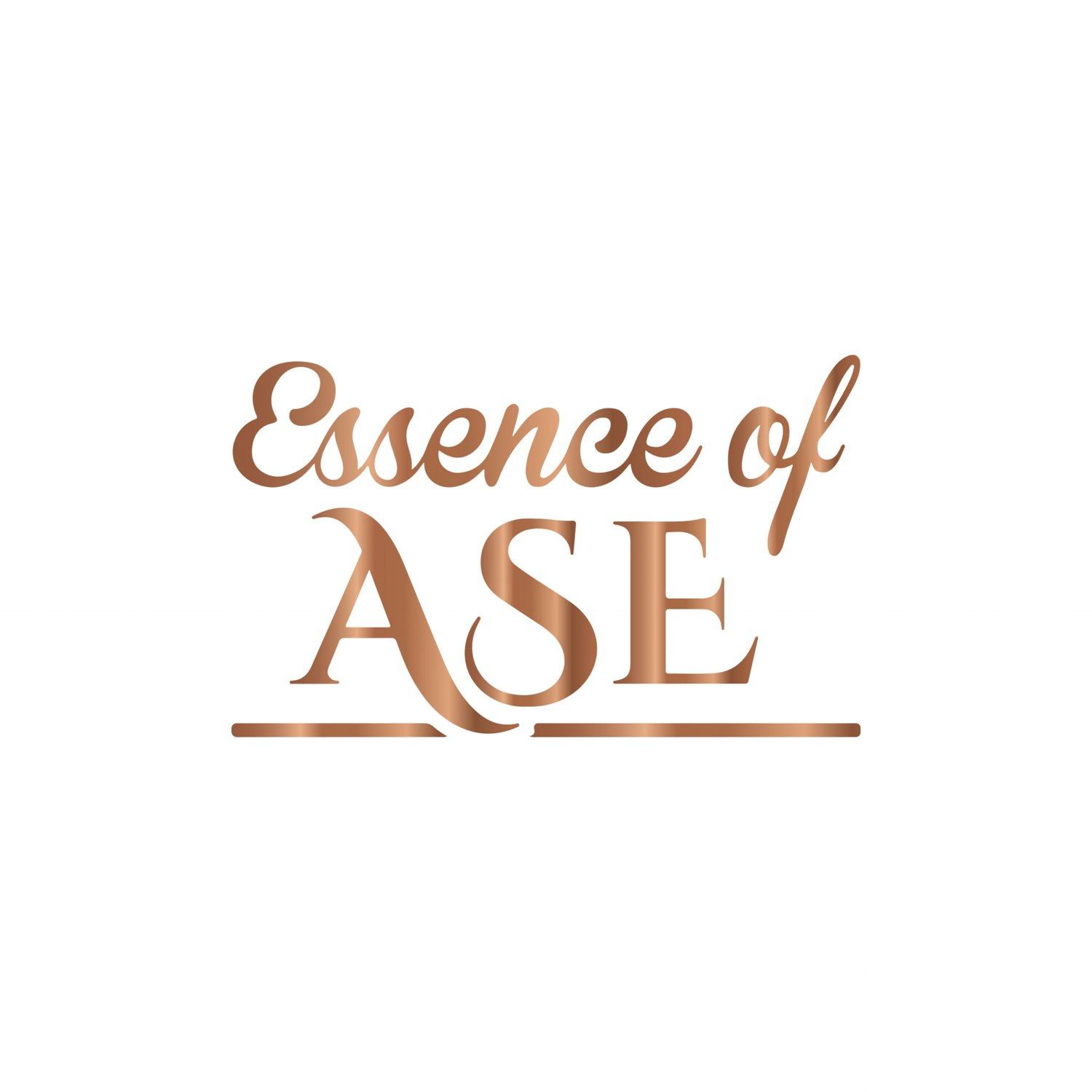 Essence of ASE