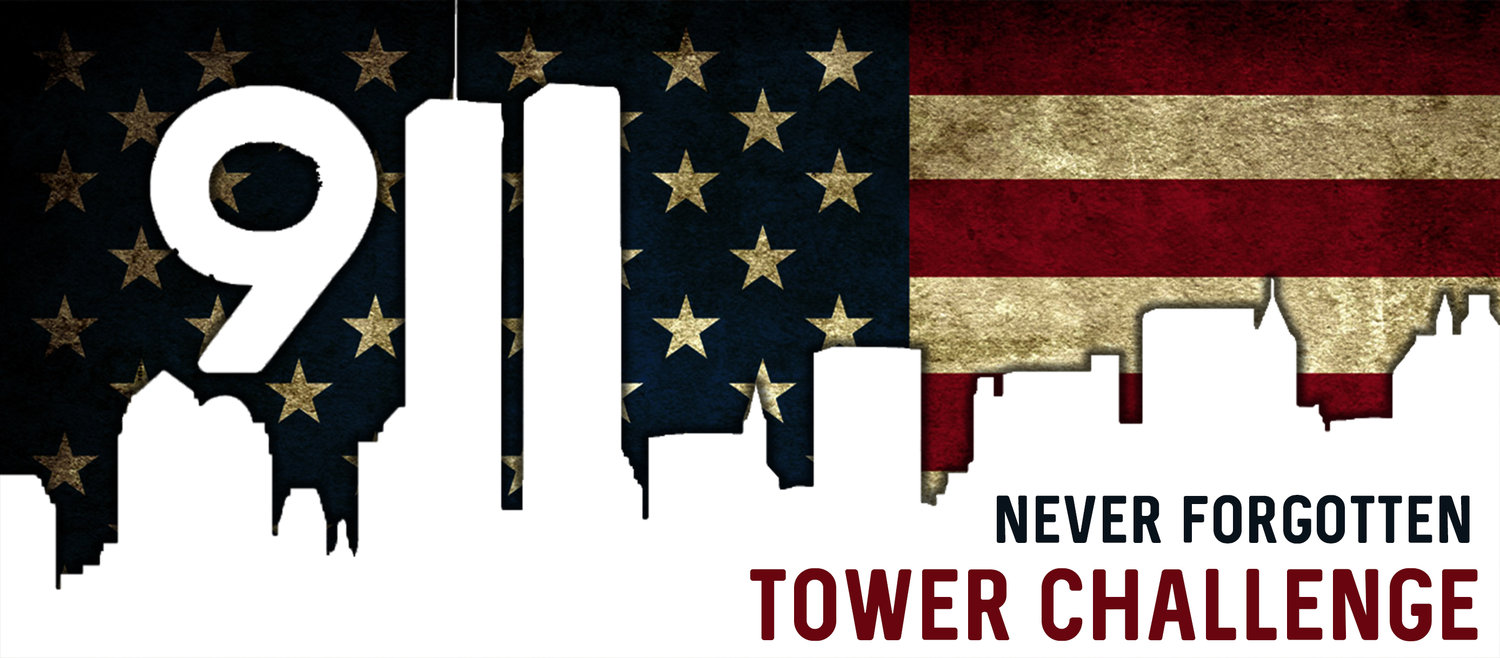 911 Tower Challenge Foundation