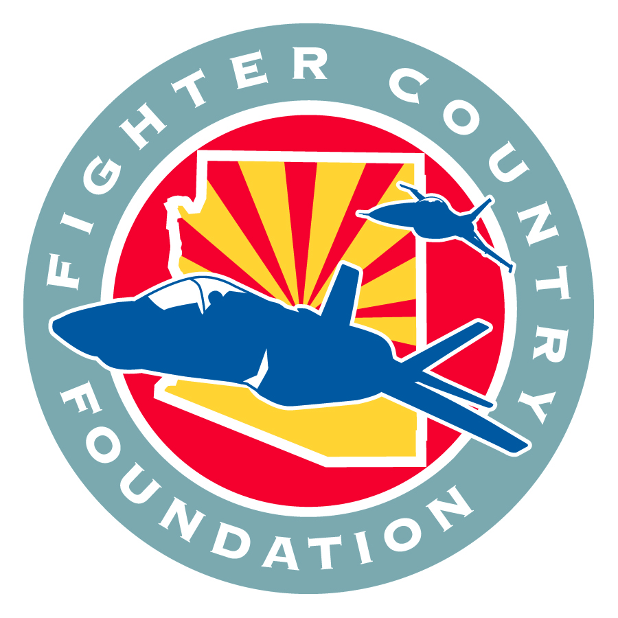 Fighter Country Foundation logo.jpg