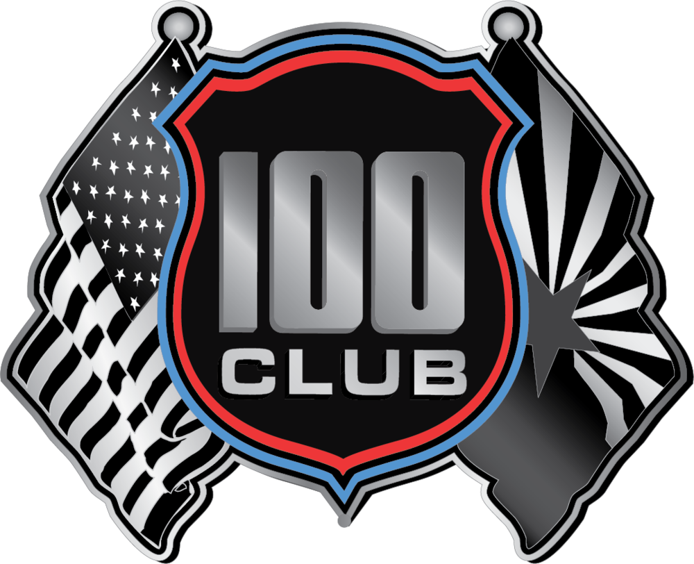 100ClubLogobright50th.png