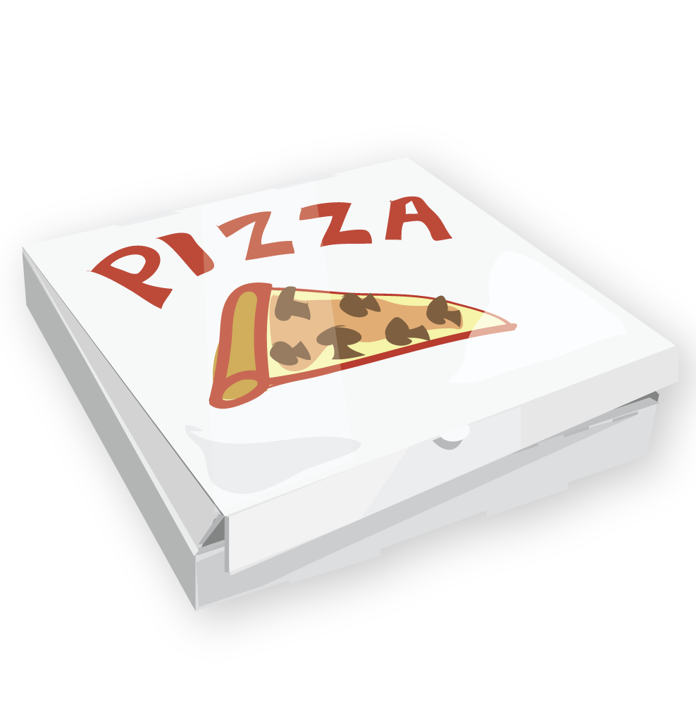 cardboard-box-pizza-z-500.png