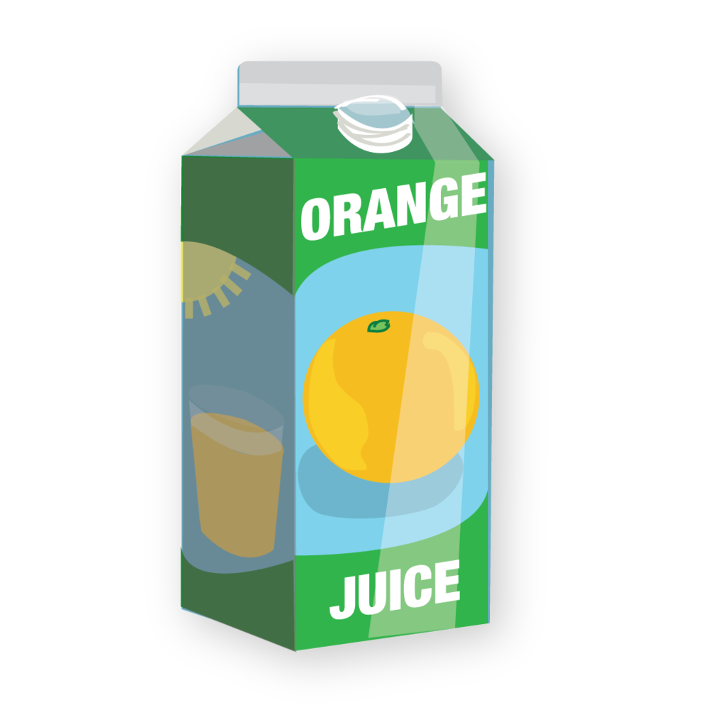 carton-orangejuice-z-500-01.png