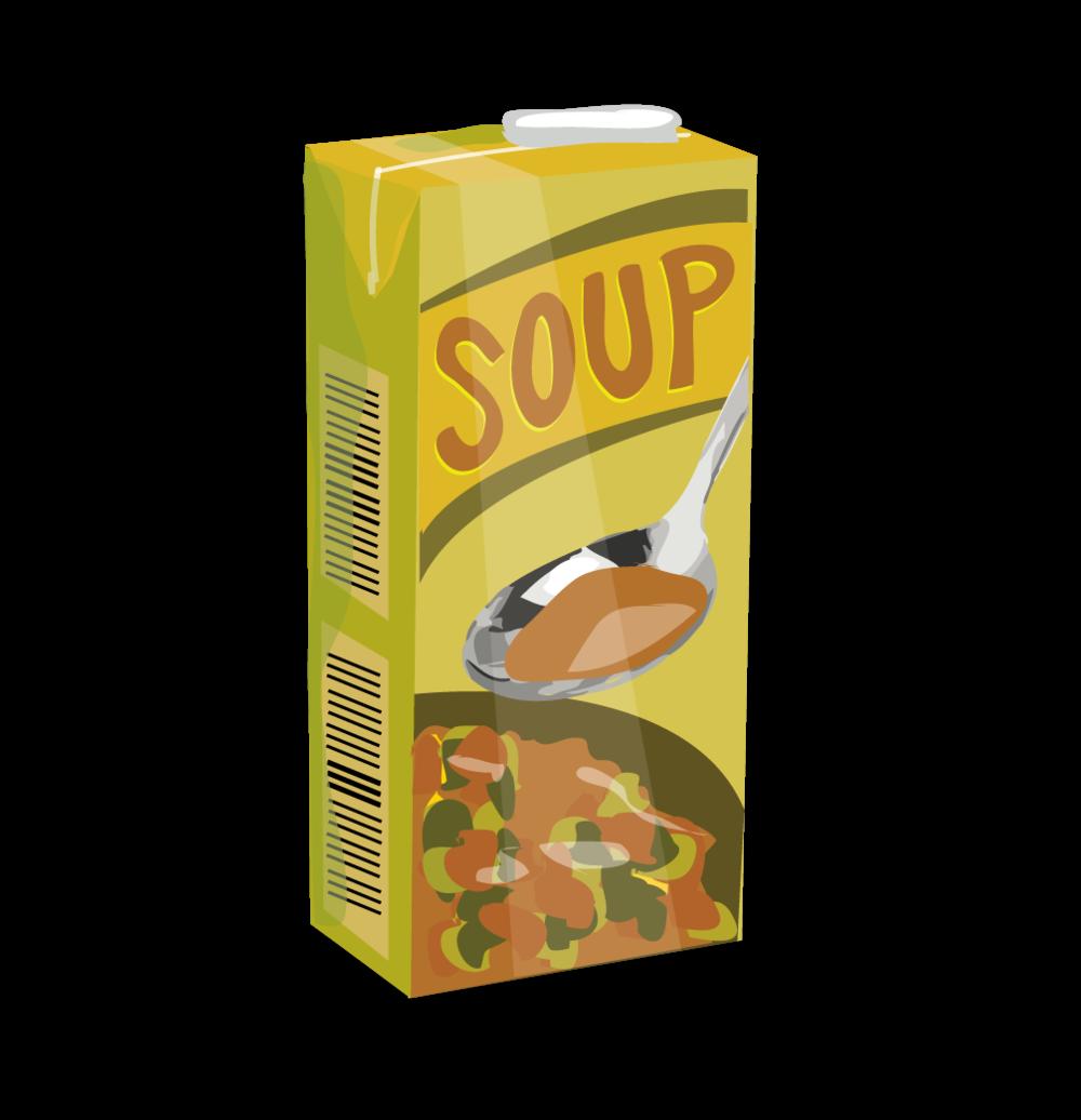 carton-soup-aceptic-z-500-04.png