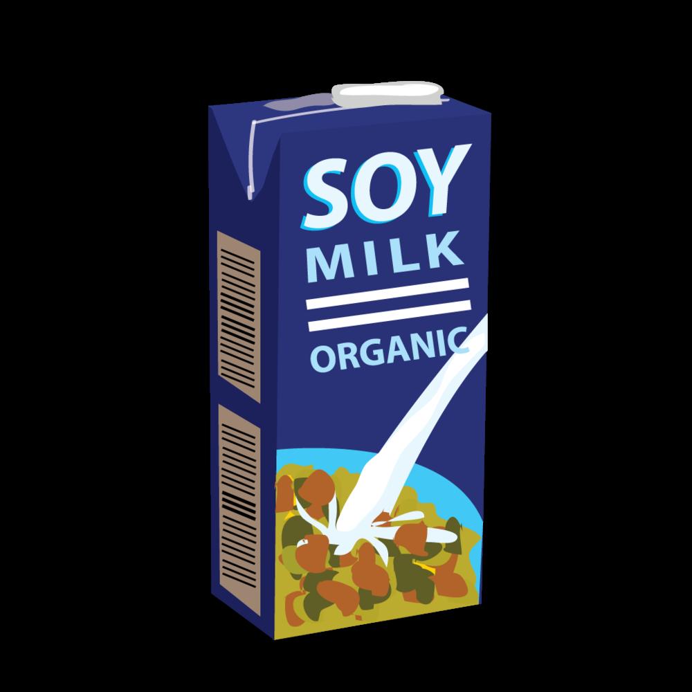 carton-soymilk-aceptic-z-500-02.png