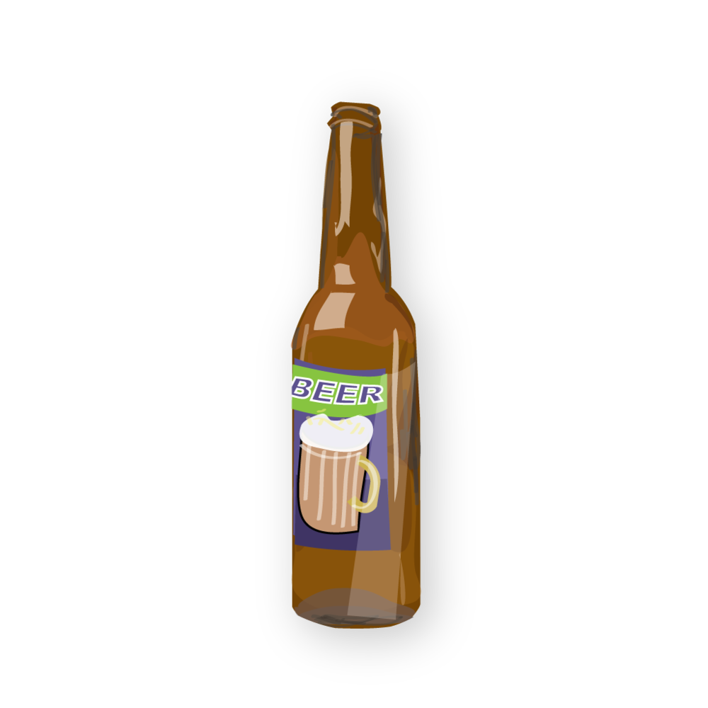 glass-bottle-beer-brown-z-500.png