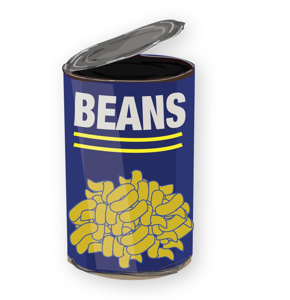 metal-can-beans-z-500.png