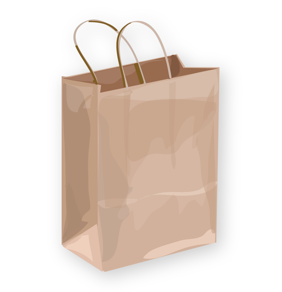 paper-bag-handles-z-500.png