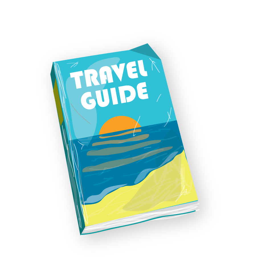 paper-book-travel-z-500.png