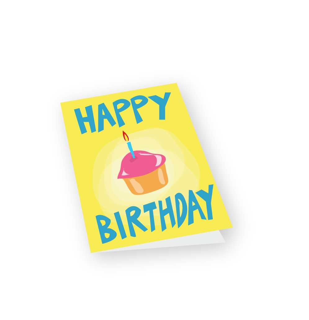 paper-card-birthday-z-500.png