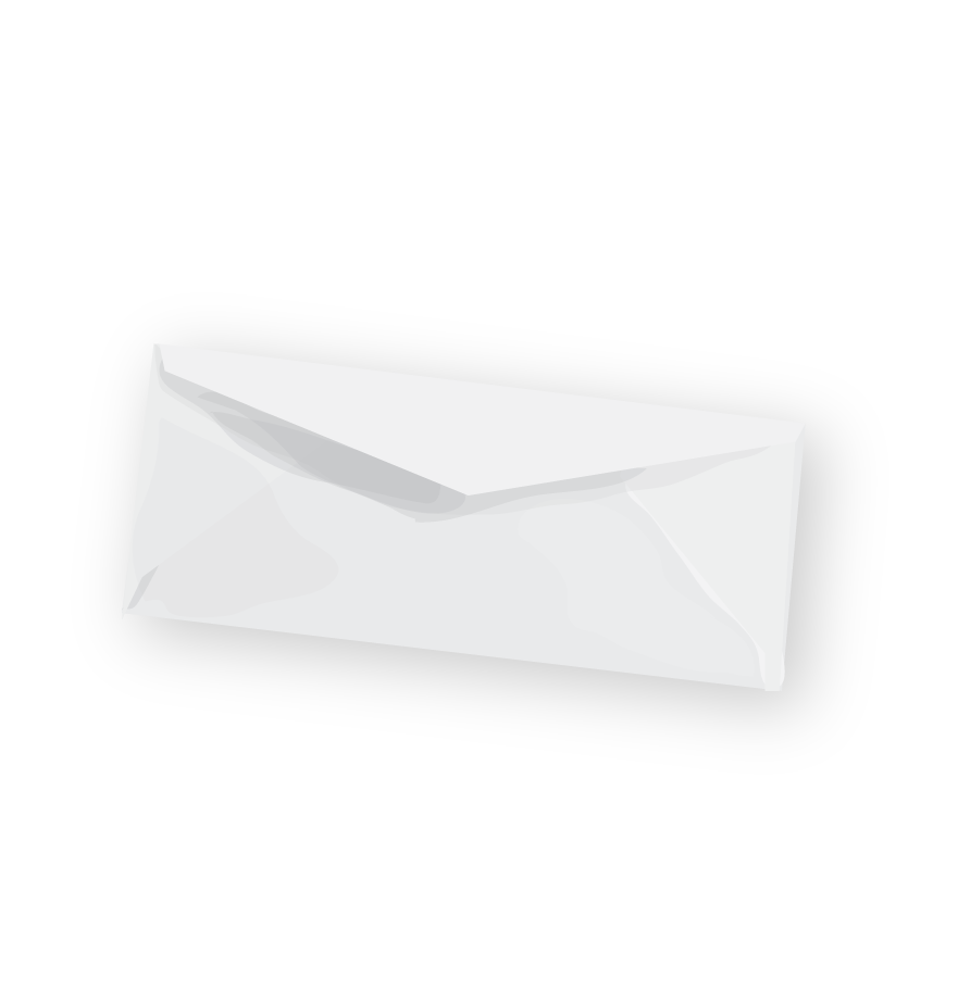 paper-envelope-back-z-500.png