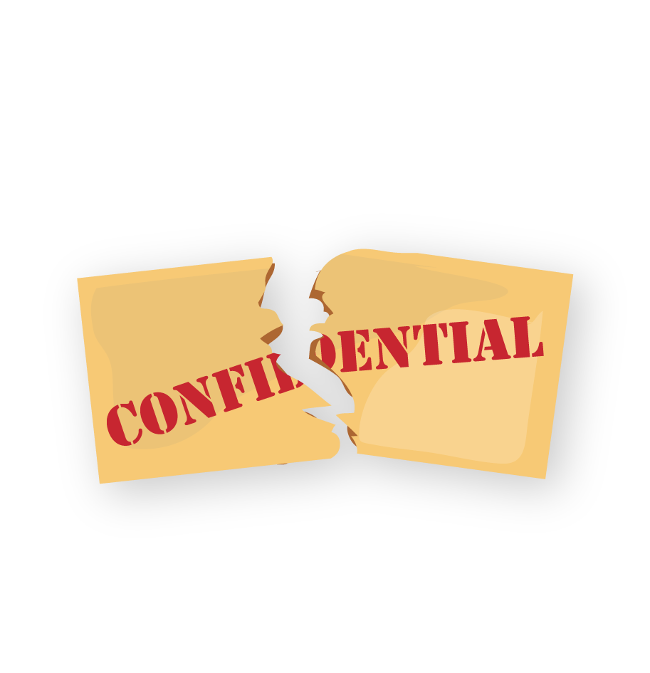 paper-envelope-confidential-ripped-z-500.png