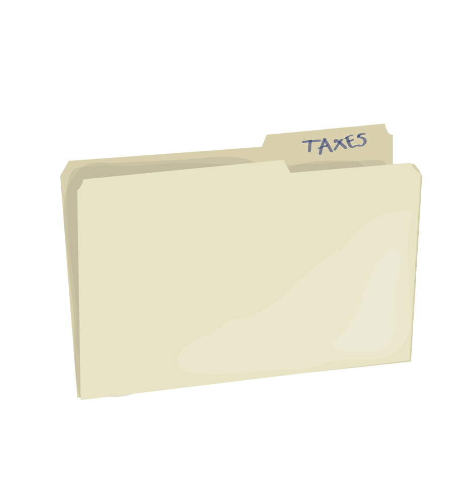 paper-folder-manilla-z-500.png