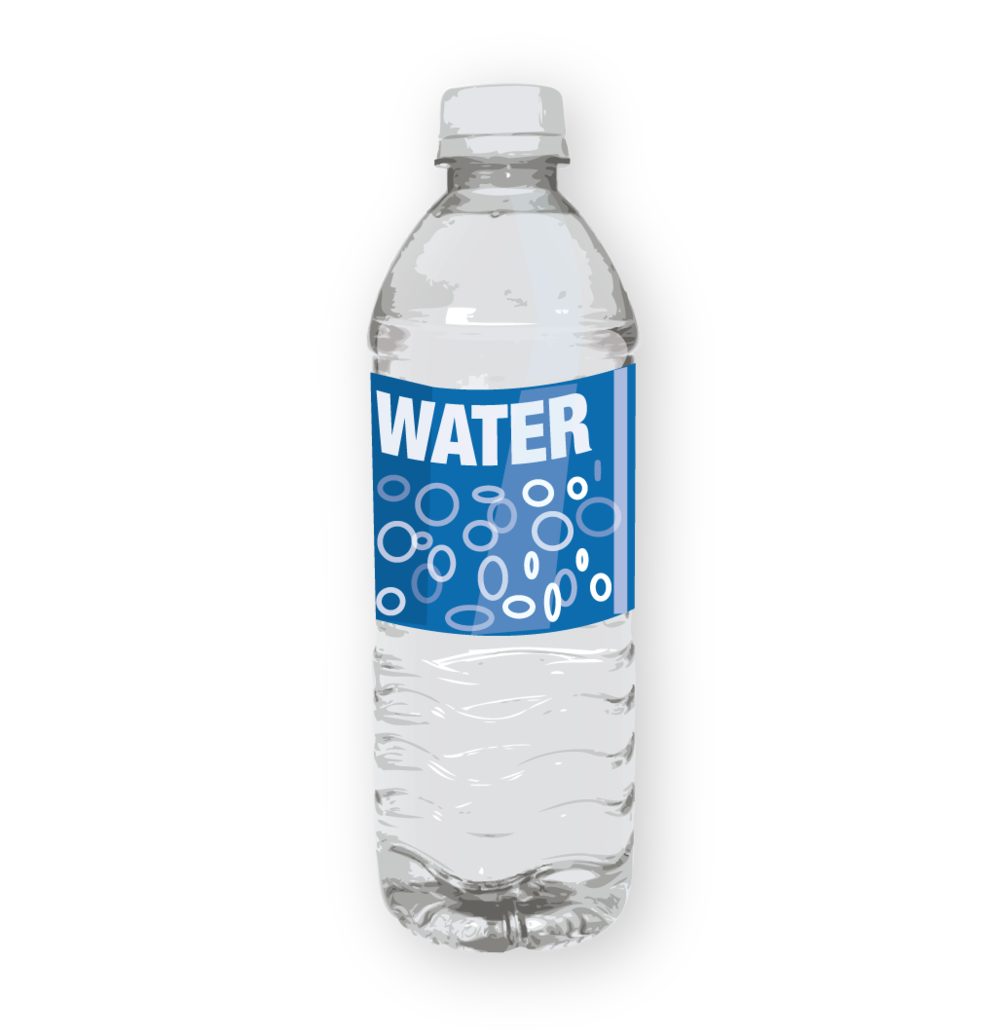 plastic-bottle-water-z-500.png