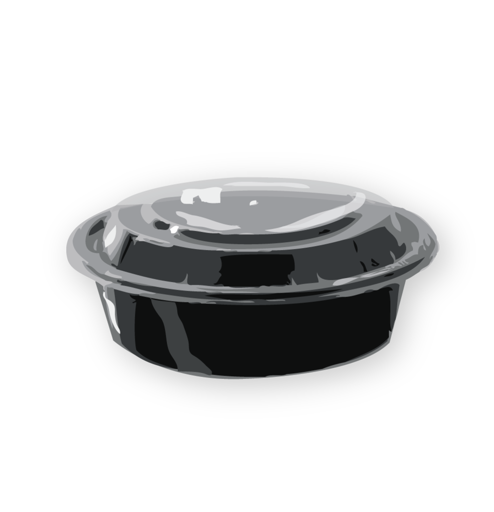 plastic-takeout-salad-z-500.png