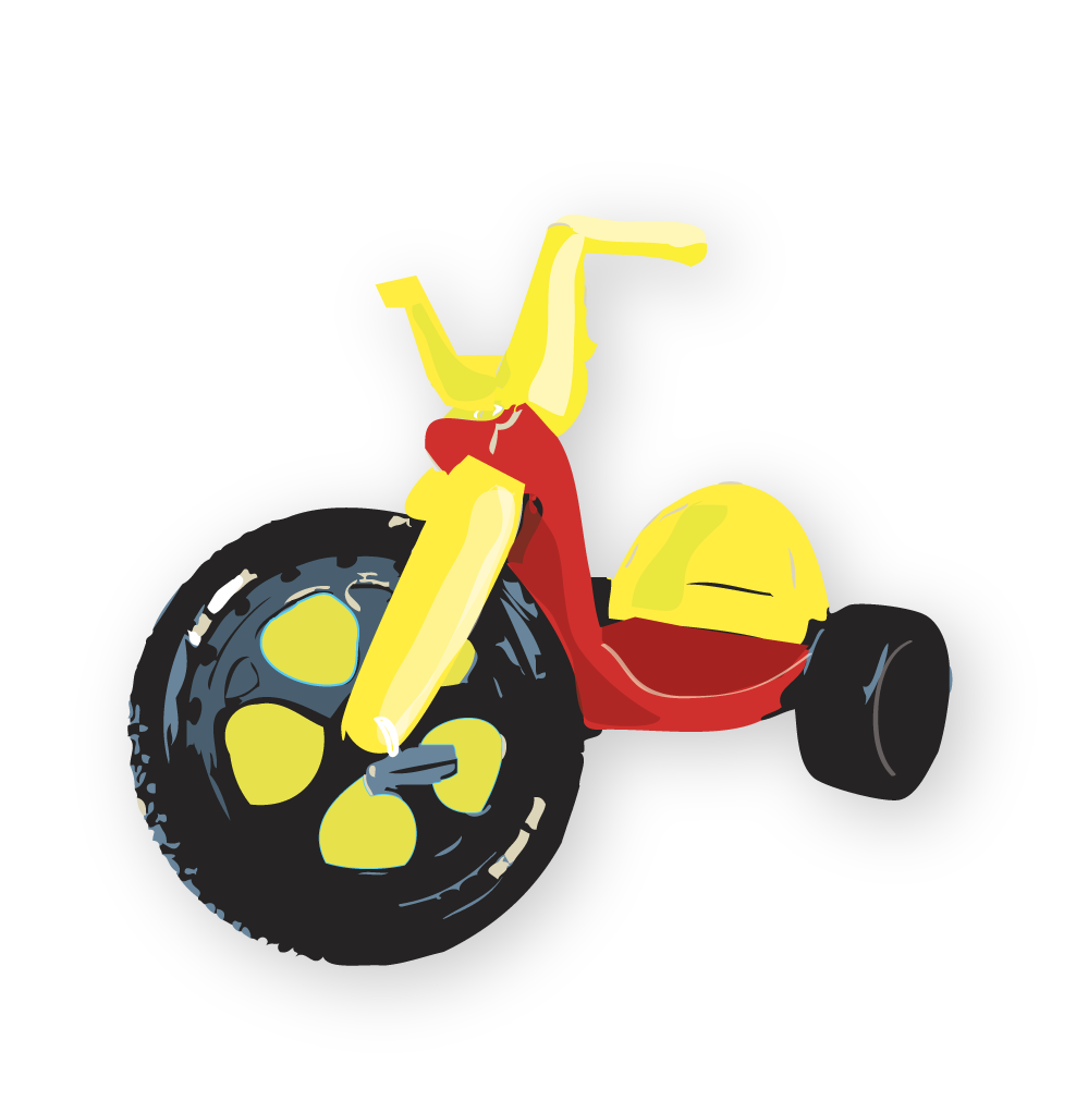 plastic-tricycle-z-500.png
