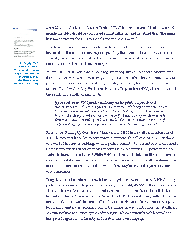FluPresentationPages_Page_3.png