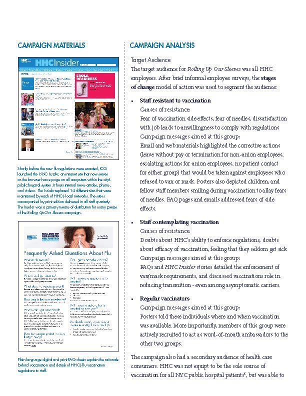 FluPresentationPages_Page_4.png
