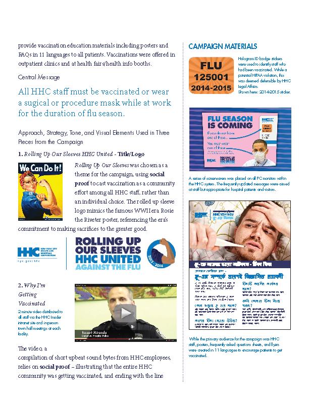 FluPresentationPages_Page_5.png
