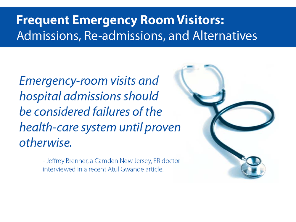 EmergencyRoomPresentation_Page_01.png