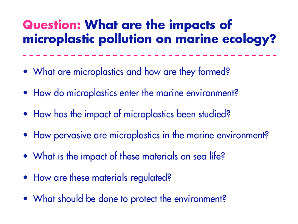 Dave_microplastics_presentation_Page_04.png